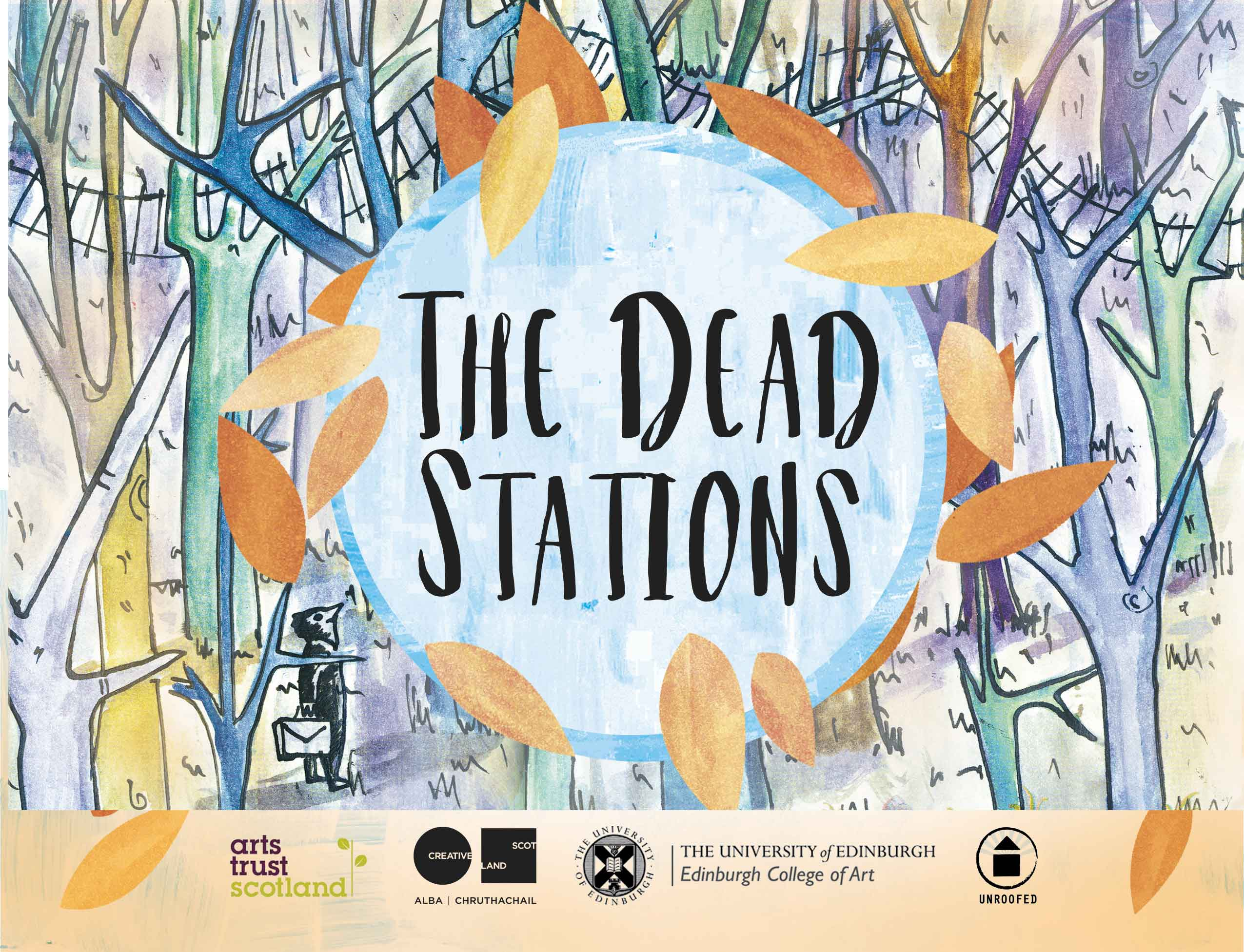 dead-stations-new-image-web